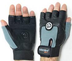 Перчатки тренировочные Stein - Gift GPT-2263 XXL