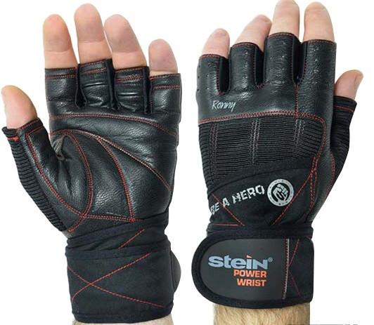 Перчатки Stein - Ronny GPW-2066 S