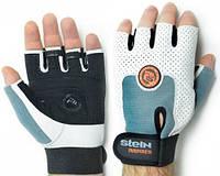 Рукавиці тренувальні Stein - Inspirer GPT-2223