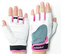 Перчатки Stein Cory GLL-2304