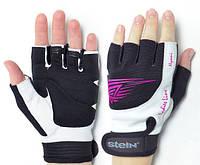 Перчатки Stein Nayomi GLL-2344