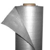 Пленка пароизоляционная РS1 серый (75 м.кв) Extra
