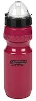 Бутылка Nalgene ABT 650 мл