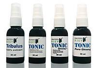 GOPO (масло шиповника) экстракт 100% 30 мл Proteininkiev