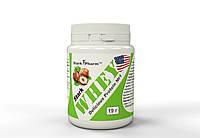 American Whey Protein 19 грамм (фундук, ваниль, клубника) Stark Pharm