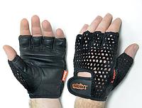 Перчатки Stein X-Man GPT-2281