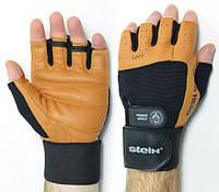 Перчатки Stein - Larry GPW-2033 S