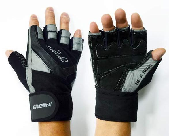 Перчатки Stein - Columbu GPW-2030