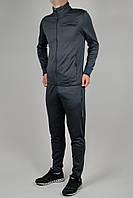 Спортивный костюм Adidas Porsche Design, фото 1
