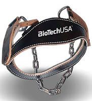Головная лямка Omaha 3 BioTech USA (для укрепления мышц шеи)