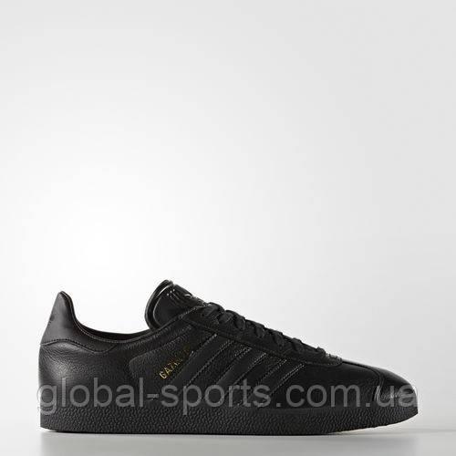 Женские кроссовки Adidas Gazelle Shoes, (Артикул: BB5497)
