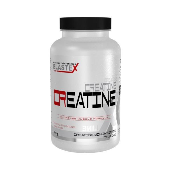 Creatine Xline Blastex 300 грамм