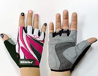 Перчатки тренировочные Stein - Kim GLL-2335