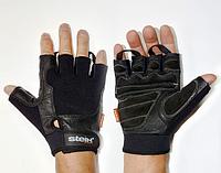 Перчатки Stein Dorian GPT-2104
