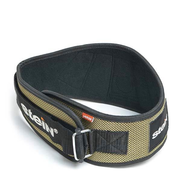Пояс атлетический Stein - Pro Lifting Belt BWN-2428