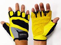 Перчатки Stein - S.Oliva GPT-2240