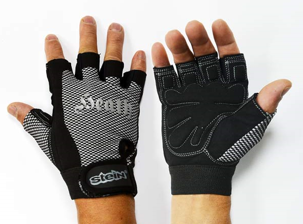 Перчатки Stein - Heath GPT-2244