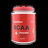 BCAA POWDER 210 g