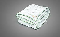 Одеяло с алоэ вера односпальное ALOE VERA (155*215)
