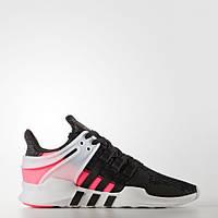 Кроссовки мужские/женские Adidas Originals EQT Support ADV BB1302