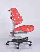 Детское кресло Mealux Newton  RR