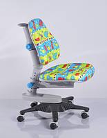 Детское кресло Mealux Newton  GR3