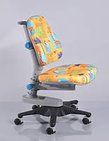 Детское кресло Mealux  Newton  GR1