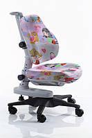 Детское кресло Mealux Newton  GL