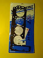 Прокладка ГБЦ Mercedes m102 w124/w123/601 /w461 1980 - 1996 612522540 Reinz