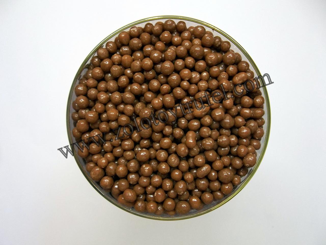 Молочные рисовые шарики 3 мм, 3 кг