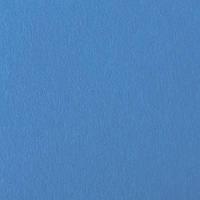 Фетр 1,2 мм м'який корейський 20*30 см синій