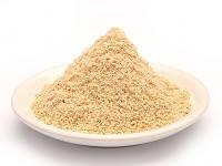 Амарантовая  мука 1кг (из целного зерна)