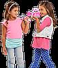 Набор Barbie Fab Fashion Vlogger Toy