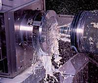 ПАО «Электромашина» предлагает услуги по механической обработке деталей