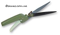 Ножницы для травы Teflon 180°