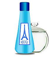 Рени духи на разлив наливная парфюмерия 192 Noa Cacharel для женщин