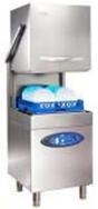 Посудомоечная машина ÖZTIRYAKILER OBM 1080 Plus