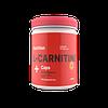 Жиросжигатель L карнитин 160 капс