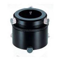 Адаптер VIXEN Camera Adapter DG-FS DX (made in Japan)