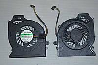 Вентилятор (кулер) SUNON MF60120V1-C181-S9A для HP Pavilion DV6-6000 DV6-6050 DV6-6090 DV6-6100 CPU