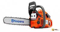 Husqvarna Бензопила Husqvarna 450