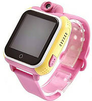 TD-07 Smart baby watch GPS Q200 New