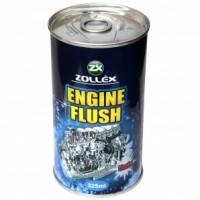 Промывка двигателя Zollex ZC-232 325 мл