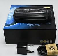 GPS Трекер на магните автономный до 1года без подзарядки
