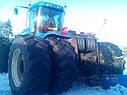 Трактор New Holland T9050, фото 2
