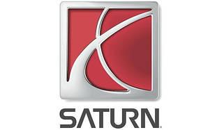 Дефлекторы окон Saturn