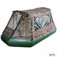 Колибри Тент - палатка Kolibri К290T