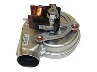 Вентилятор для котла GRO1090 Protherm 0020025302
