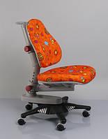 Детское кресло Mealux Newton  RO