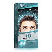 Набор «IQBox» (Интеллект)